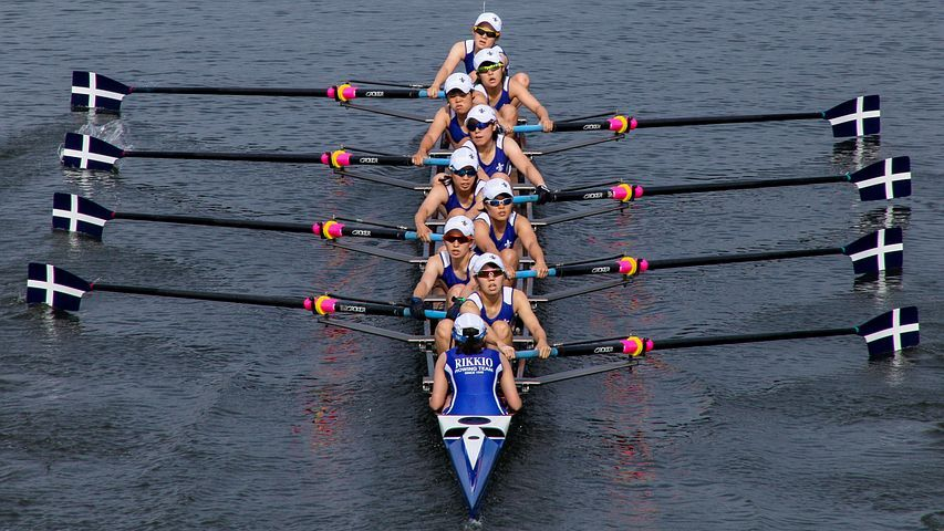 rowing-3614550__480