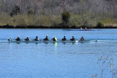 ladies-scull-rowing-2150320__480
